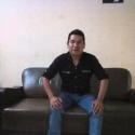 Ortega19
