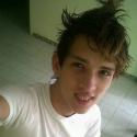 meet people like Alexgaliano