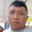 Jose Ernesto