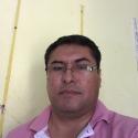 Edwin Gutierrez