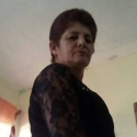 Olga Lidia Mesa Rafu