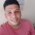 Rafael Julio