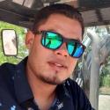 Moises Juarez