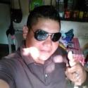 Marvin Garcia