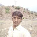 Shahidlatif