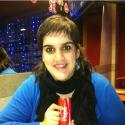 Chat gratis con Nurietta
