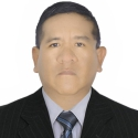 Hugo Yovani