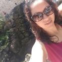 Pilar Solis