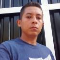 Jose Salvador