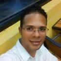 Anderson Contreras