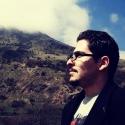 Kral_Taymaz