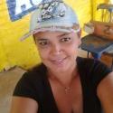 Laura Lili