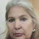 Amor en linea con Vilma Flores