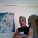 Rodolfo2