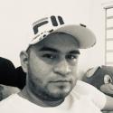 Oswaldo Galeano Diaz
