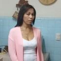 Carmen Pedroza