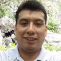 Ismael Parra