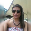 Paola Cortes