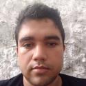 Marlon Javier Mendoz