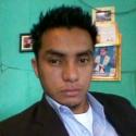 Abraham Diaz Huerta