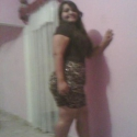 Yolanda24_4