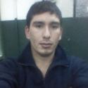 Matias Ezequiel