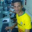Yoennys Romero