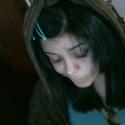 Gahela
