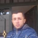 Jonh Jairo