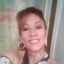 buscar mujeres solteras con foto como Rosy