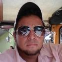 Roniel Castillo