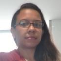 buscar mujeres solteras como Ana Veracierta