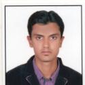 meet people like Parvezee