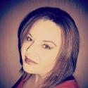 Dulce_Sonorense