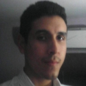 Heberto Rodriguez