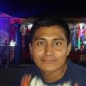 Walner Lopez