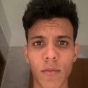 Marcelo Alejamdro