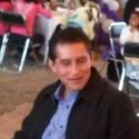 Pablo Garnica Tapia