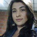 Lucinayi