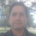 Ruben Martines