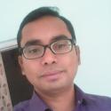 Dr Arup Das