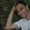 Darshan Vaghela