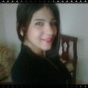 Nairoby Bdj
