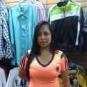 Amorcito_30