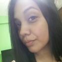 Chat gratis con Vanessa Naranjo
