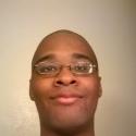 Phillip24