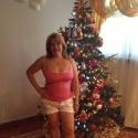 Lisbeth Marcano