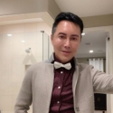 Conocer amigos gratis como Wei Li Lex