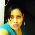 single women with pictures like Soraya