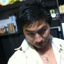 Davida_X2